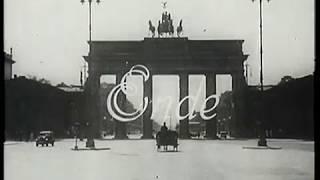 Old Berlin 3039;s  Germany