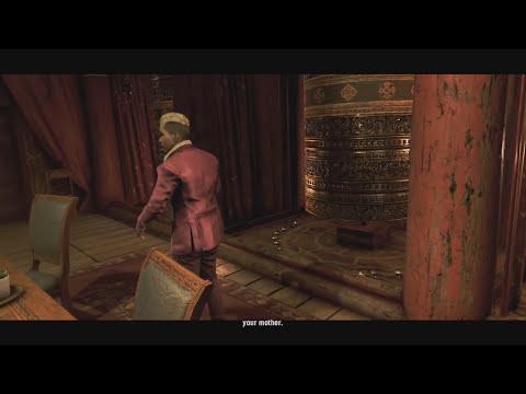how to skip cutscenes in far cry 4