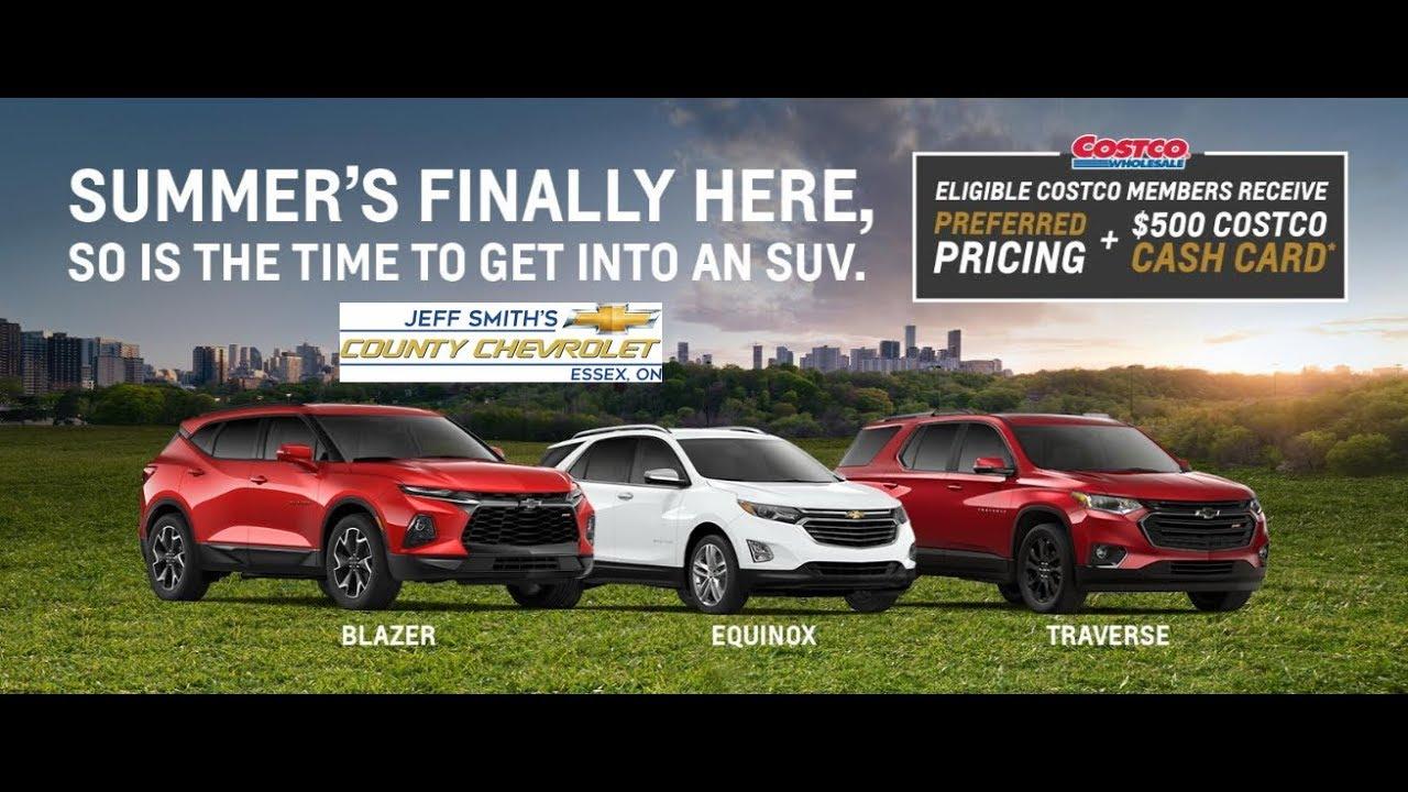 Sale Price+ HST&Lic