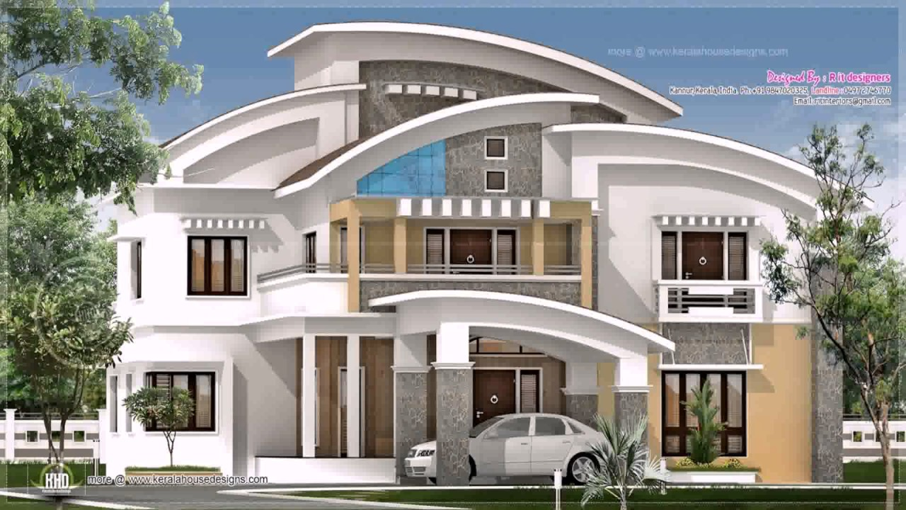 Interior Design For 500 Sq Ft House You