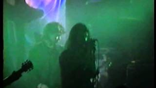 Dronning Maud Land ~ Chain Of Fear {Live}