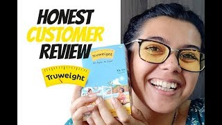 Truweight honest customer review in Hindi -  हिंदी में