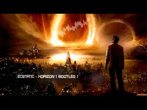 Ecstatic - Horizon (Bootleg) [HQ Free]