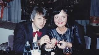 Adrianna Rusowicz - Roztańczona noc (unikatowe nagranie 1983)