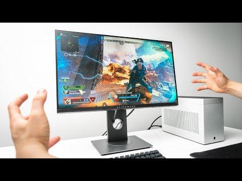 Does Higher FPS = More Stutter? Framerate Vs. Frame Pacing
