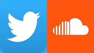 twitter 70 million investment in soundcloud details revealed