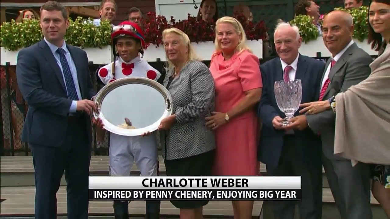 Belmont park live betting sports betting closed predictions tomorrow annie