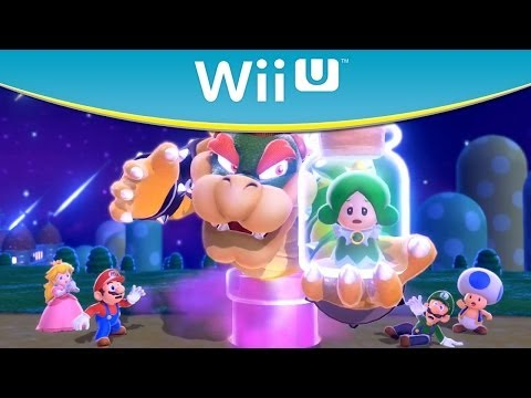 Mario and Princess Peach Porn from YouTube · Duration:  2 minutes 10 seconds