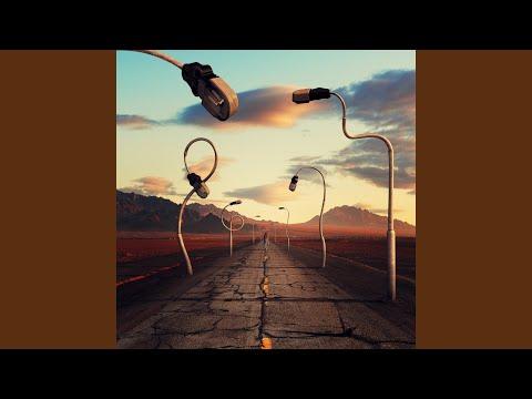 The Later Years (Album Stream)