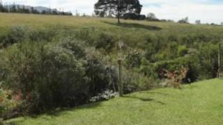 7.0 Bedroom Farms For Sale in The Crags, Plettenberg Bay, South Africa for ZAR R 4 800 000
