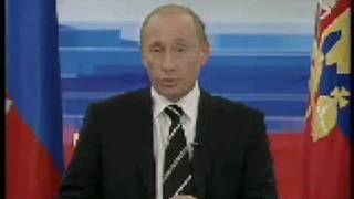 В.Путин.Прямая линия.25.10.06.Part 2