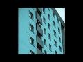 J Wax - Different Nights (HIL002)