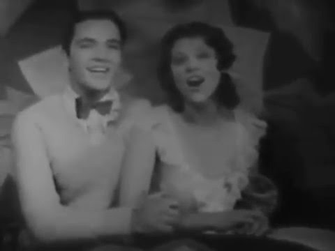 Lillian Roth, Buddy RogersAnytime's the Time to Fall in Love, 1930