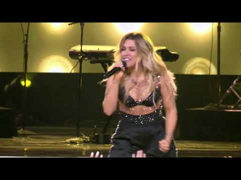 Rachel Platten - 'Stand By You' (Live from WE Day Seattle)