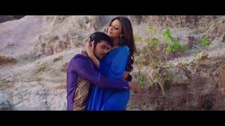 Bangldeshi New,hot &sexy gorom masala song of ami tumi