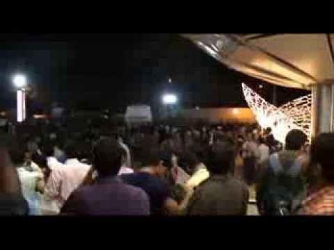 3 Idiots Euphoria - Pranay Rijia