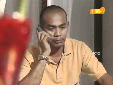 Download Daun Ketupat Kering Part 3/8