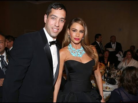 Sofia Vergara and Nick Loeb's Frozen Embryo Legal Battle Ends in Louisiana