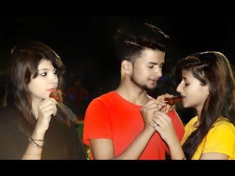 Tere Bina Jina Saza Ho Gaya - Rooh  Most Romantic Love Story Song  Latest Punjabi Sad Song 2019
