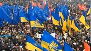 Война США и России. Правда об Украине, ЕС и НАТО.