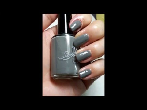 Indie Polish Review: 10.1 Polish Love Bites Collection