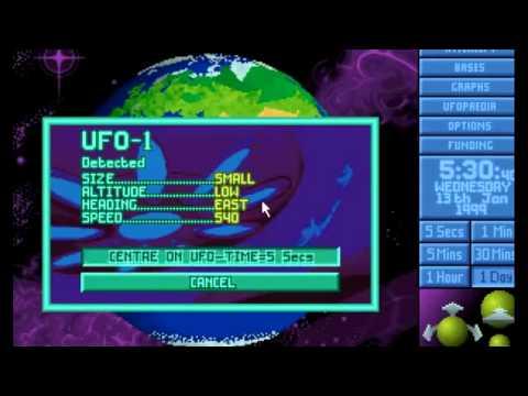 Обзоры старых игр msdos   2011 год