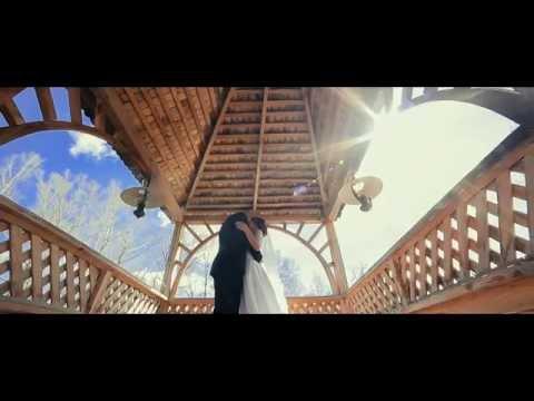 Wedding Video Andrey & Olga