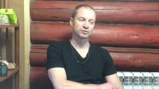 Как заваривать Иван чай(, 2013-07-02T06:15:09.000Z)