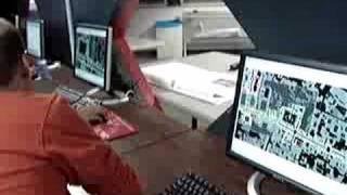 Kerman Studio (video #8): Site Analysis