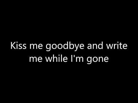 Johnnie Wright Hello Vietnam With Lyrics