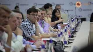Российско-японский семинар