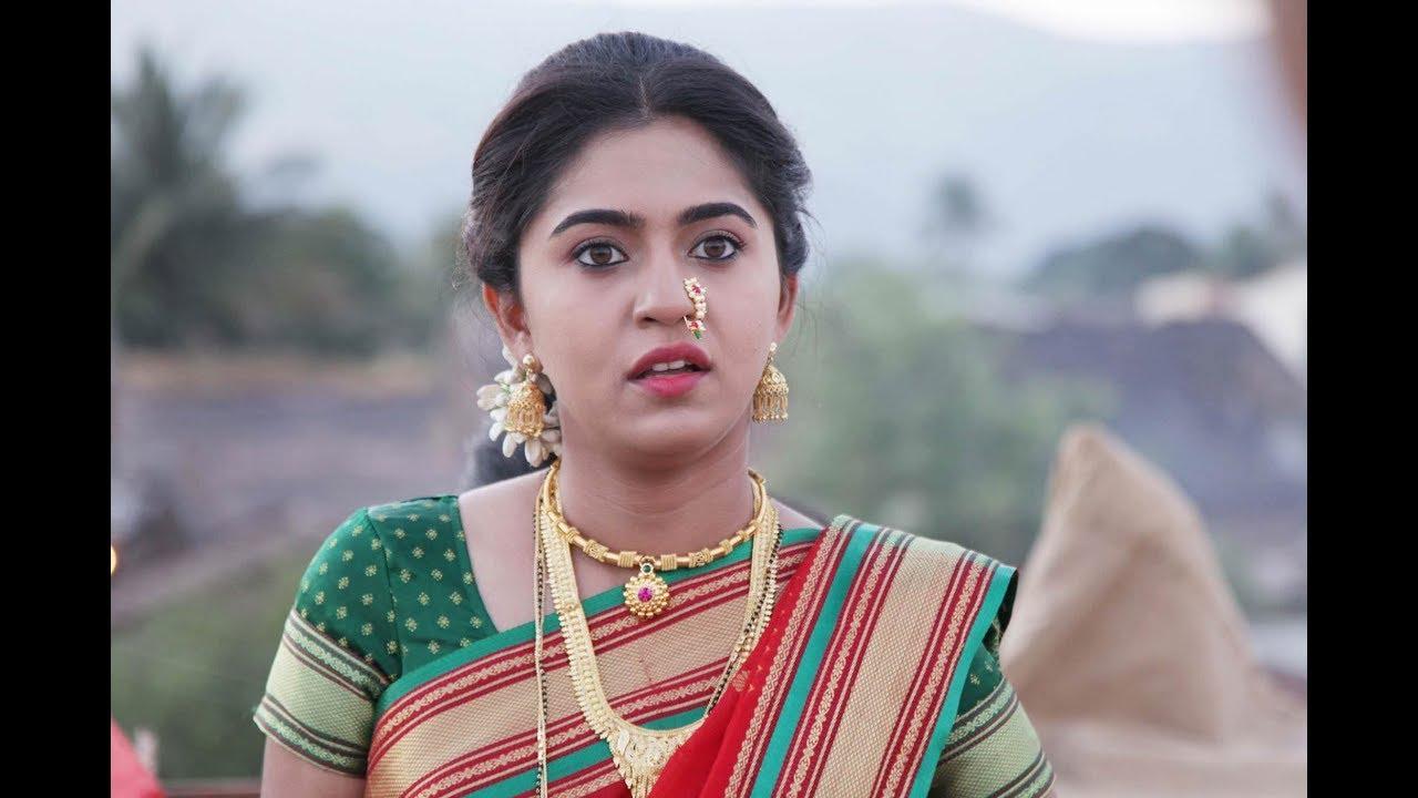 Download shikari movie marathi 2018 | शिकारी | marathi movie | shikari movie scene
