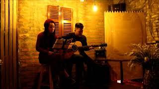 CHIỀU CHÚA NHẬT BUỒN  (Trịnh Công Sơn) - Bích Phượng - Cafe 90's
