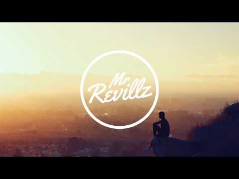 The Chainsmokers & Coldplay - Something Just Like This Koni ft Marina Lin Remix