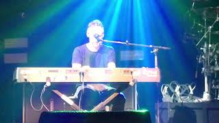 Godsmack - Under Your Scars Live in Manchester HQ