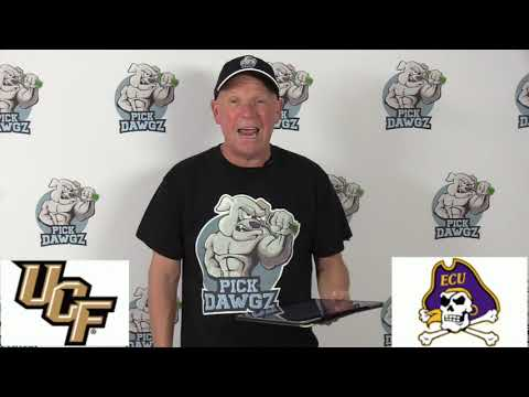 East Carolina vs UCF 2/6/20 Free College Basketball Pick and Prediction CBB Betting Tips