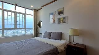 bán căn hộ Hoàng Anh Gia Lai Đà Nẵng căn góc 117m2 block A