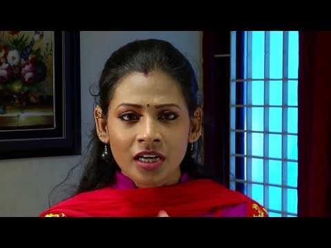 Kalyana Parisu Episode 105 13/06/2014