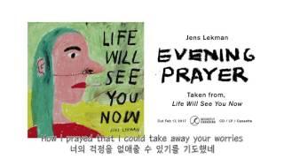 Play Evening Prayer