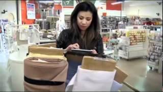 Projeto Fashion Episódio 12 Parte 1 Thumbnail