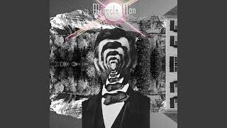 Miracle Man (Radio Edit)