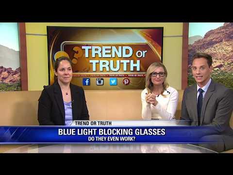 truth-or-trend?-blue-light-glasses