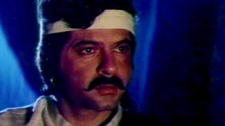 Duniya Ne Mera Sab Kuchh Loota - Anil Kapoor, Mohd Aziz, Heer Ranjha Song