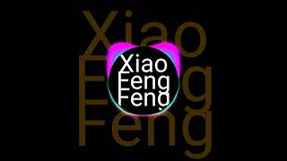 Gambar cover Xiao feng feng learn to meow remix 2018