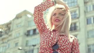 Descarca Blondu de la Timisoara - Sarutarea ta dulce (Originala 2020)