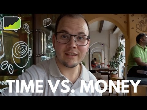 How To Not Waste Time In Trading | The Worst Trading Mistake