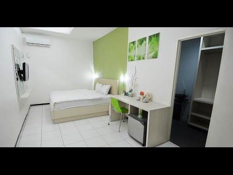 Hotel Murah Di Jember