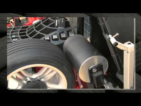 Wheel Balancing: Why Do My Balanced Wheels Still Shake