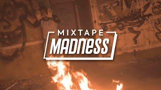 Ess - Free Smoke (Music Video) | @MixtapeMadness
