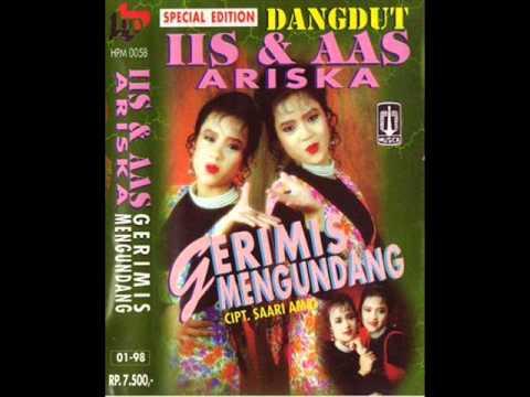 Gerimis Mengundang / Iis & Aas Ariska  (Original)